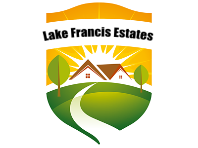 Lake Francis Estates